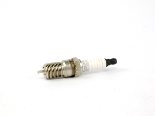 SP000111 SPARK PLUG, MV-1, 4.6L