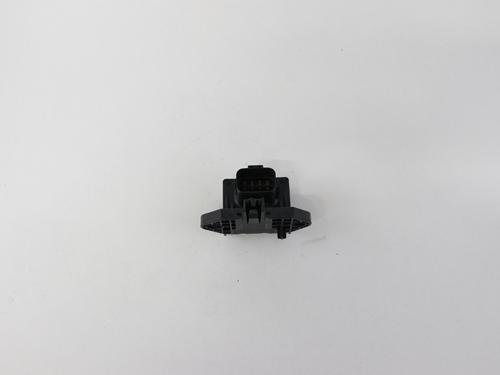 SP000436 RELAY, FUEL PUMP