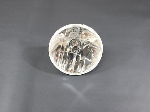 SP000790 SEALED BEAM REFLECTOR W/ BULB