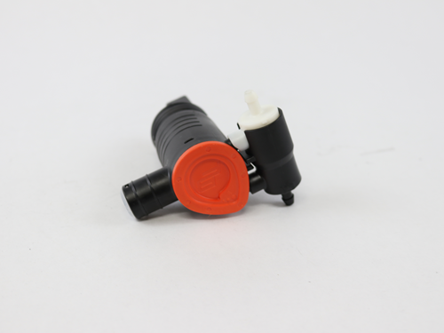 SP000795 PUMP WASHER, DUAL OUTLET