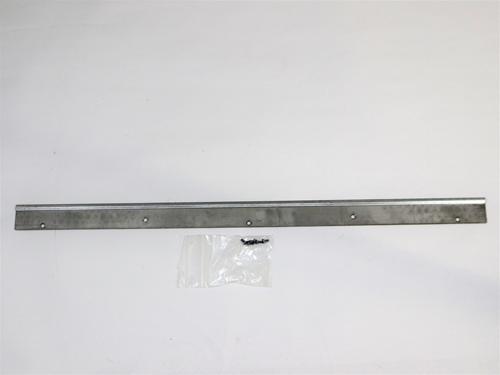 SP001399 FRAME THRESHOLD W/ SCREWS-PRM