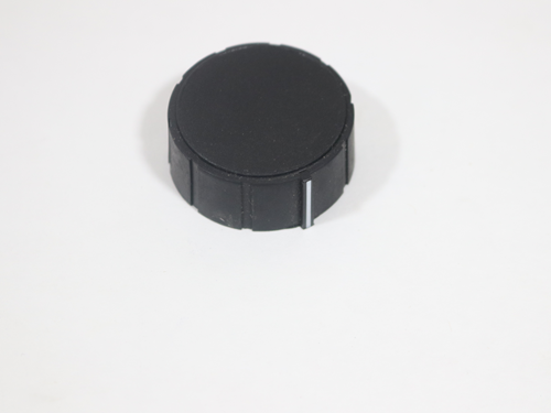SP001580 KNOB, BLOWER SWITCH