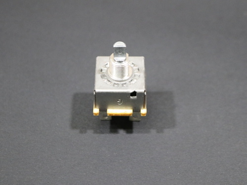 SP001583 HVAC blower motor switch