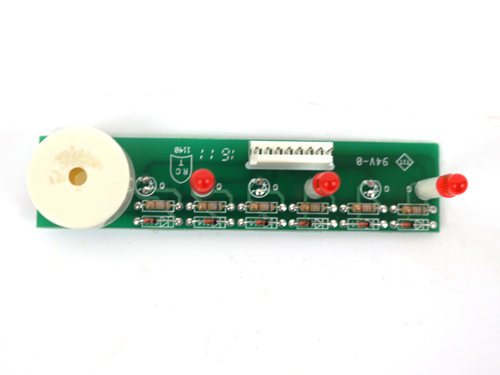 SP105939 CONTROL BOARD