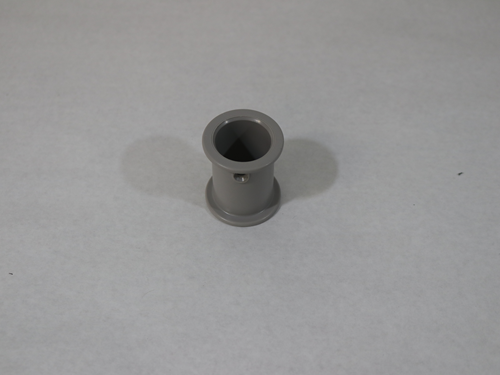 SS.0051022 RAIL SPOOL FOR ASSIST STRAP