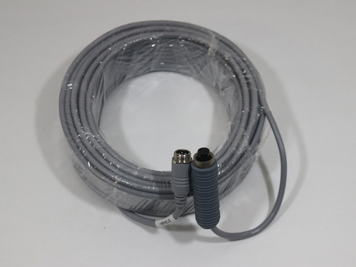 STSH341 Camera Cable 65'
