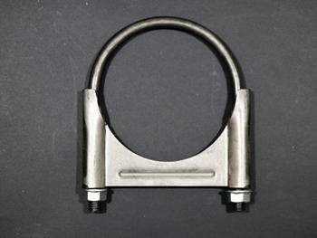 U300 CLAMP, U  3
