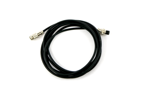 VC10 CABLE, MIC EXTENSION