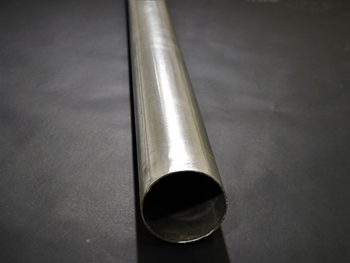 WT-350-120X2 3.5 IN. DIA X 10FT. EXPANDED 2 ENDS